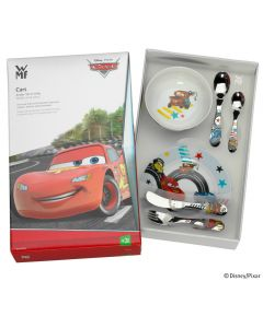 WMF Cutlery Set 6-pcs Disney Cars