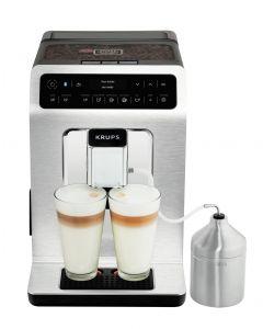 Krups Evidence Fully Automatic Espresso Machine