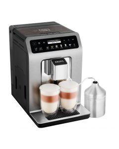 Krups Espresso Automatic Evidence+ Espresso Machine