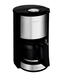Krups Pro Aroma Plus Coffeemaker