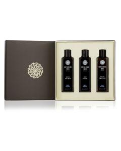 Gentlemen's Tonic Shower Gift Set