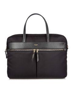 Knomo Hanover Briefcase