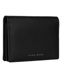 Hugo Boss Storyline Card Holder and Giftbox