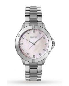 Hugo Boss Women's Mini Sport Watch