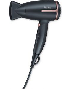 Beurer HC25 Travel Hair Dryer