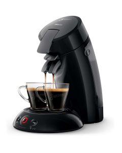 Philips Senseo Original Coffee Machine