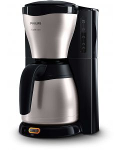 Philips Coffee-Maker Café Gaia