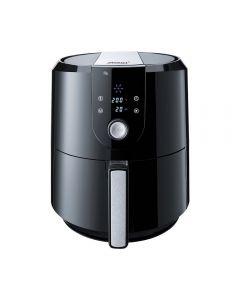 Steba Air Fryer HF5000 XL