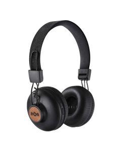 House Of Marley Positive Vibration II Bluetooth Headphone