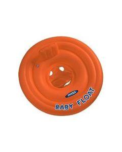 Intex Baby Float 76cm 1-2Y