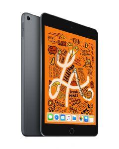 Apple iPad Mini Wi-Fi 256GB (UK)