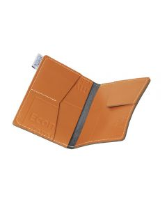 KLM Passport holder