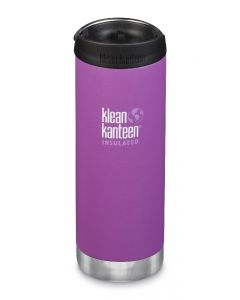 Klean Kanteen Insulated TKWide 473ml