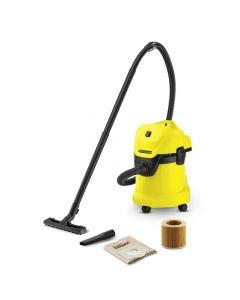 Kärcher All-Purpose Vacuum WD 3