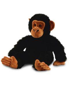 Keel Toys Chimp 30cm
