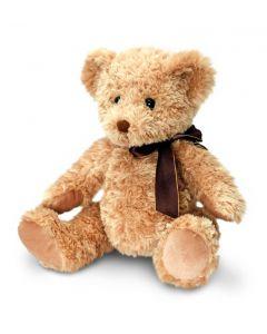 Keel Toys 28cm Sherwood Teddy Bear