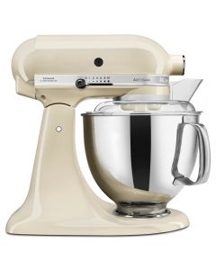 KitchenAid Artisan Mixer 4.8 L