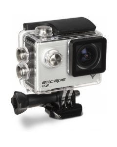 Kitvision Escape 4K Action Camera