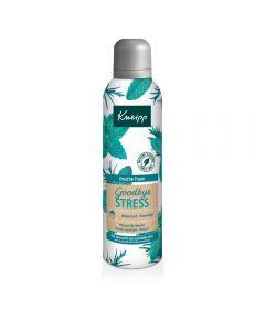 Kneipp Shower Foam Goodbye Stress