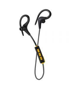 Kitsound Race Sports Wireless Earphones
