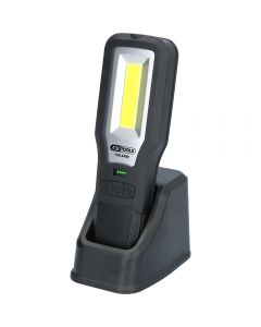 KS Tools Mobile Workshop Handlamp