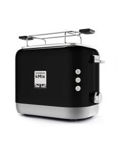 Kenwood kMix TCX751BK Toaster