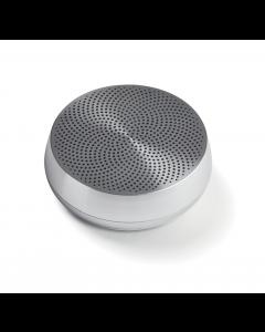 Lexon La121 Mino L  - Bluetooth With Passive Bass System – 5W