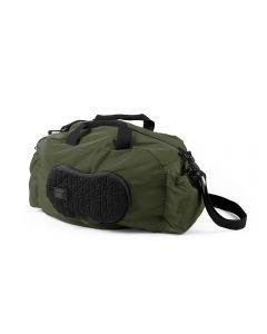 Lexon Ln1512 Peanut Foldable Gym Bag Green