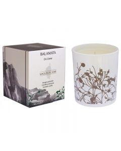 Balamata MAQUIS DU SOIR 190 Grams Candle