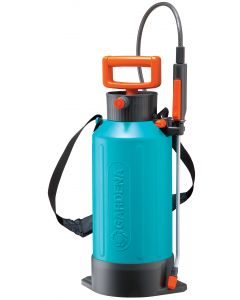 Gardena Classic Pressure Spray 5 L