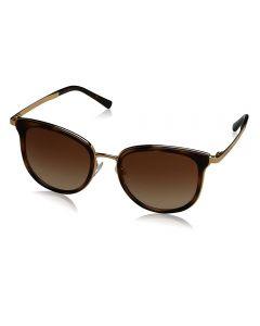 Michael Kors Adrianna I Sunglasses 0MK1010-110113 /54
