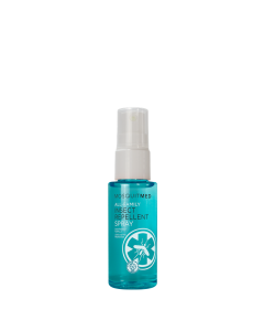 ALL Family insect repellent Spray 50ML