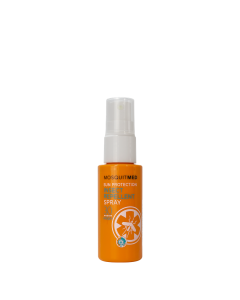 2in1 Sun Protection Insect Repellent Spray 50ML