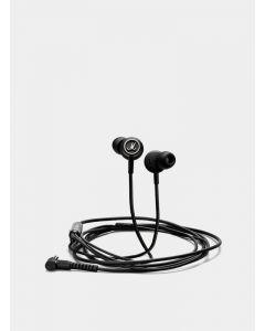 Marshall Headset Ear Canal Mode