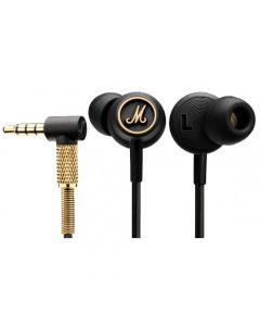 Marshall Headset Ear Canal Mode Eq