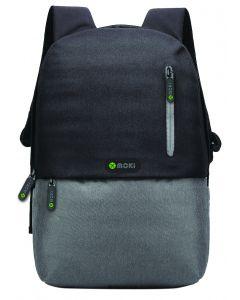 "Moki Odyssey Backpack - Fits Up To 15.6"" Laptop"