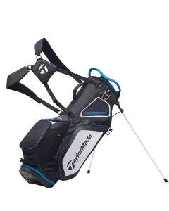 TaylorMade Pro Stand 8 Carry Bag