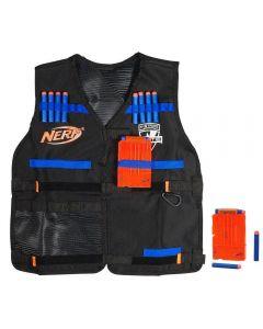 Nerf N-Strike Elite Tactical Vest Set