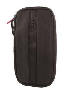 Victorinox Travel Organiser with RDIF