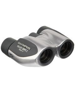 Olympus Binocular 10X21 DPC I