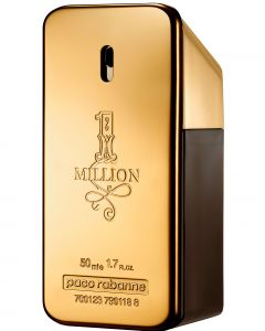 Paco Rabanne One Million eau de toilette 50 ml