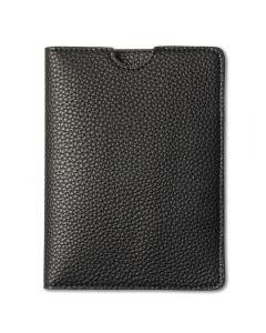 From Form Travel Essentials - Passport Holder