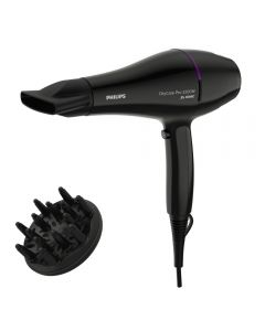 Philips DryCare Pro Hairdryer + Diffuser