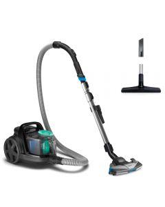 Philips PowerCyclone 7 Vacuum Cleaner