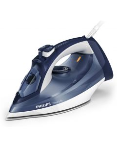 Philips PowerLife Iron