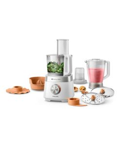 Philips Kitchen Machine Viva Collection