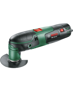 Bosch Multifunction Tool PMF 220 E Set