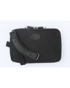 One Luggage Practical Shirt Carrier Plus