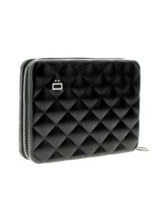 Ogon Quilted Purse