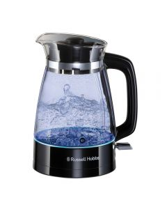 Russell Hobbs Classic Glass Water Kettle